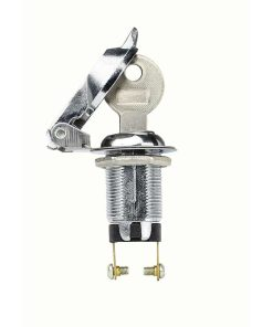 IGN7 - Ignition Switch - Qty. 1