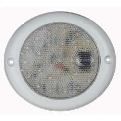 INT22 - LED Interior Lamp - Qty. 1