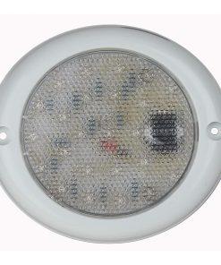 INT22 - LED Interior Lamp - Qty. 1