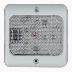 INT23 - LED Interior Lamp - Qty. 1