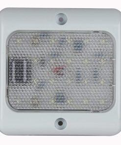 INT23 - LED Interior Lamp - Qty. 1
