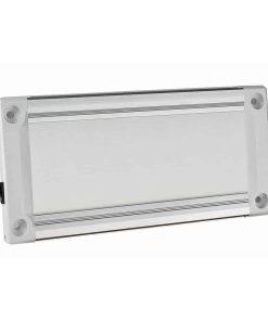 INT27 - LED InteriorLamp - Qty. 1