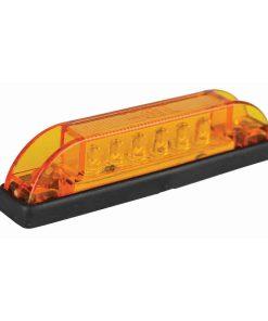 ML29 - LED Side Marker 12v - Qty. 1