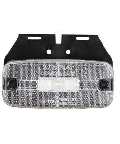 ML50W - LED Front Marker - Qty. 1