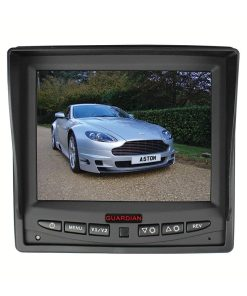 MON14A - CCTV Monitor - Qty. 1