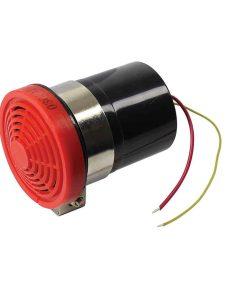 RA3 - Reverse Alarm - Qty. 1