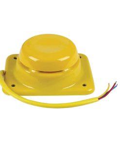 RA8 - Reverse Alarm - Qty. 1