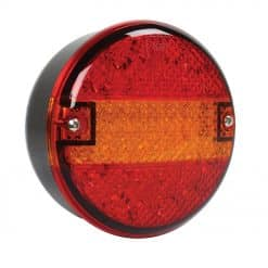 RL25DV - LED Rear Light - Qty. 1