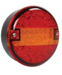RL25DV - LED Rear Light - Qty. 1