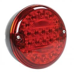 RL27DV - LED Rear Light - Qty. 1