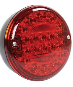 RL27DV - LED Rear Light - Qty. 1
