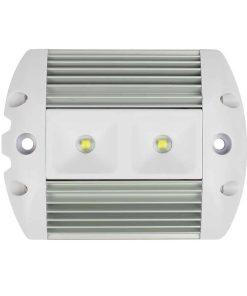 SC3 - LED Scenelite - Qty. 1