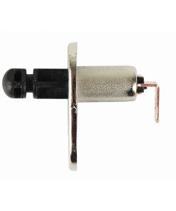 SW1 - Door Switch - Qty. 1