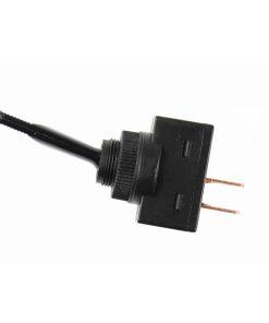 SW11 - Toggle Switch - Qty. 1