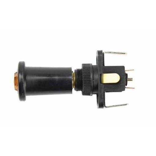 SW17 - Pull Switch - Qty. 1