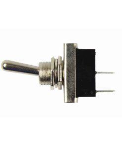 SW22 - Toggle Switch - Qty. 1