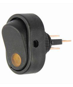 SW37A - Toggle Switch - Qty. 1