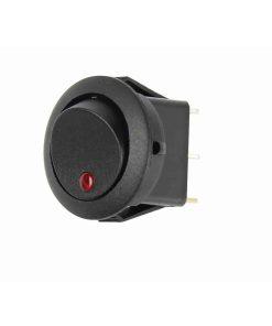 SW41A - Rocker Switch - Qty. 1
