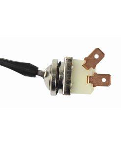SW45 - Toggle Switch - Qty. 1