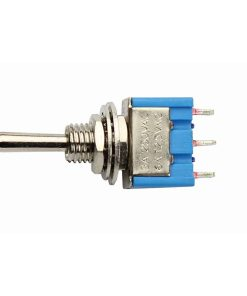 SW57 - Toggle Switch - Qty. 1