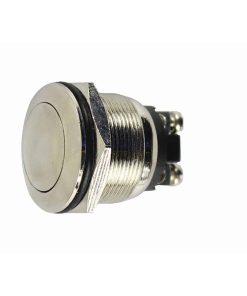 SW5C - Push Button Switch - Qty. 1