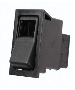 SW60 - Rocker Switch - Qty. 1
