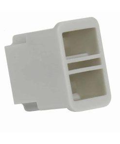 SWC1 - Bulb Socket - Qty. 1