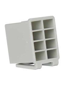 SWC2 - Bulb Socket - Qty. 1
