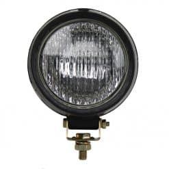 WL22 - Work Lamp - Qty. 1