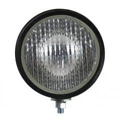 WL23 - Work Lamp - Qty. 1