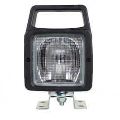 WL26 - Work Lamp - Qty. 1