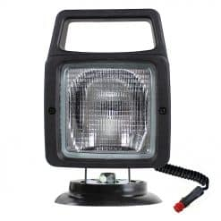 WL26M - Work Lamp - Qty. 1