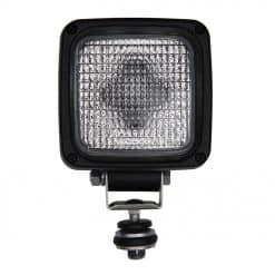 WL27SB - Work Lamp - Qty. 1