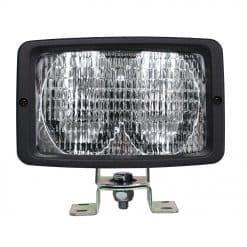 WL29 - Work Lamp - Qty. 1