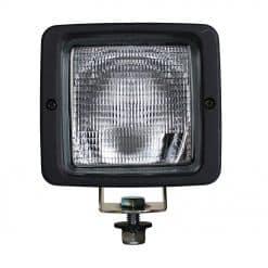 WL31 - Work Lamp - Qty. 1