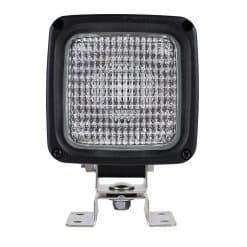 WL42 - Work Lamp - Qty. 1
