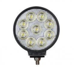 WL44 - LED Work Lamp - Qty. 1