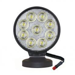 WL44M - LED Work Lamp - Qty. 1