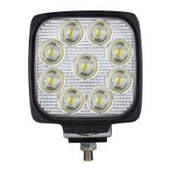 WL45 - LED Work Lamp - Qty. 1