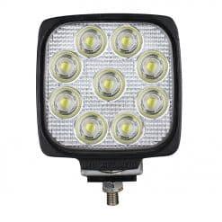 WL46 - LED Work Lamp - Qty. 1