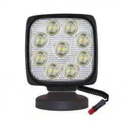 WL46M - LED Work Lamp - Qty. 1