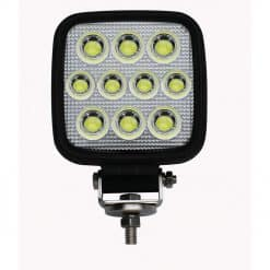 WL48 - LED Work Lamp - Qty. 1