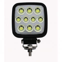 WL48 - LED Work Lamp - Qty. 1
