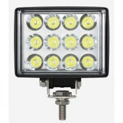 WL51 - LED Work Lamp - Qty. 1