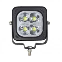 WL53 - LED Work Lamp - Qty. 1