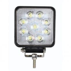 WL56 - LED Work Lamp - Qty. 1
