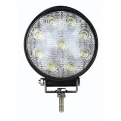 WL57 - LED Work Lamp - Qty. 1