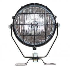 WL7 - Work Lamp - Qty. 1