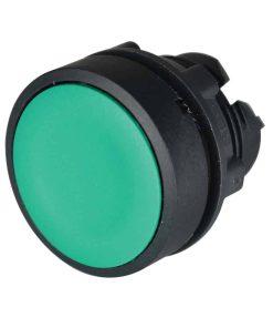 ZB5-AA3 - Green Button - Qty. 1