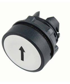 ZB5-AA334 - Push Button - Qty. 1